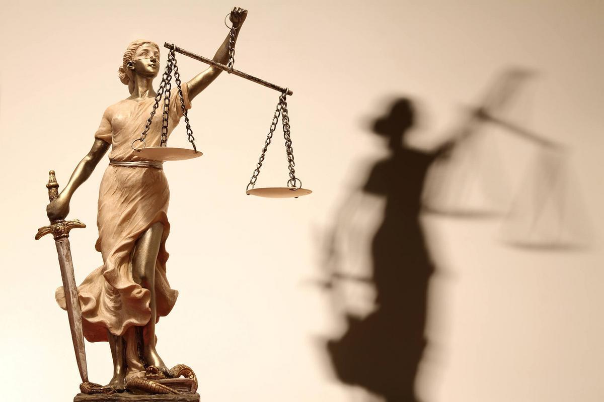 La sécurisation des parcours professionnels : l'individu saisi par le droit
